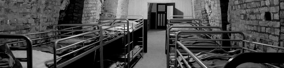 ghost hunt events. Black Bedroom Furniture Sets. Home Design Ideas