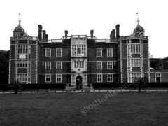 Charlton House (March)
