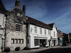 Museum of East Dorset